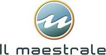 il-maestrale-logo